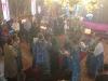 hamilton-2012-6