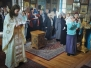 Ordination Fr.Philosoph