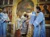 ordination4