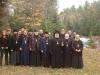 ruskoka-fall-2009-133