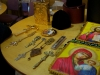 toronto-2012-040