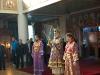 toronto-2012-135
