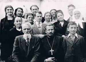 fr-matthewandrushenko