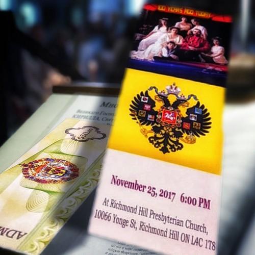 concert2017_02