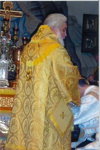 russian church_Page_09