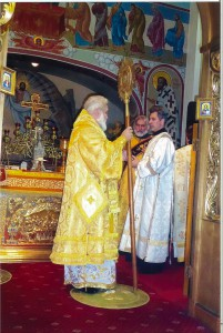 russian church_Page_11