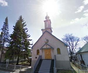 winnipeg_church
