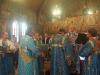 hamilton-2012-23