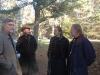 ruskoka-fall-2009-004