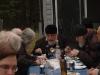 ruskoka-fall-2009-056