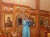 ruskoka-fall-2009-078
