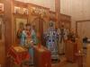 ruskoka-fall-2009-103