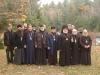 ruskoka-fall-2009-131