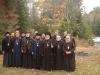 ruskoka-fall-2009-132